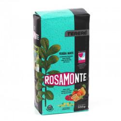 Rosamonte Terere  500g