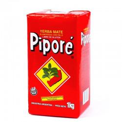 Pipore Tradicional 1kg