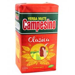 Campesino Clasica 1kg...