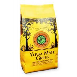 Mate Green Las Flores 400g