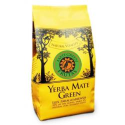Mate Green Frutas Malina...
