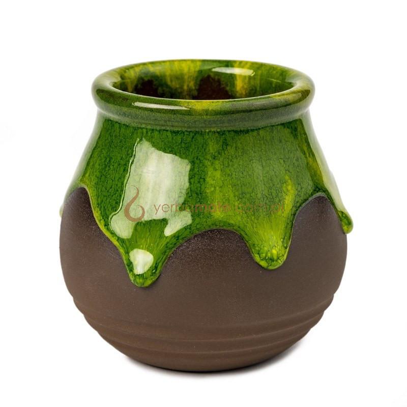 Matero Art Green