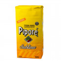 Pipore Sublime 500g