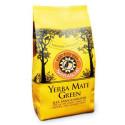 Mate Green Naranja & Lapacho 400g