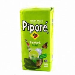 Pipore Terere Menta Limon 500g