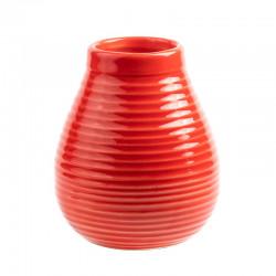 Matero Czerwone 350ml