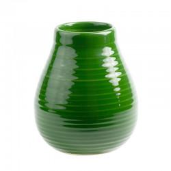 Calabaza Zielona 350ml