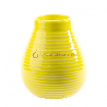 Matero Żółte 350ml