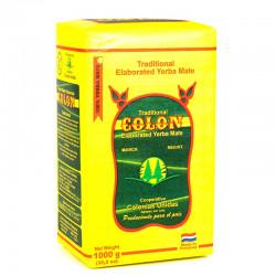 Colon Tradicional 1kg
