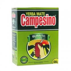 Campesino Burrito 500g