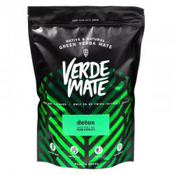 Verde Mate Green Detox 500g