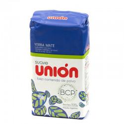 Union Low Dust 500g