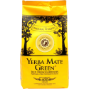 Mate Green Marakuja 400g