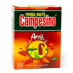 Campesino Anyżowa 500g