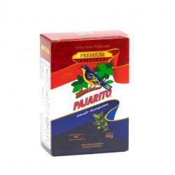 Pajarito Premium porcja 40g