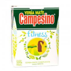 Campesino Fitness 500g