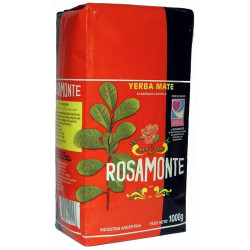Rosamonte Klasyczna 1kg...