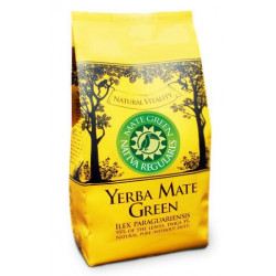Mate Green Nativa Regulares...