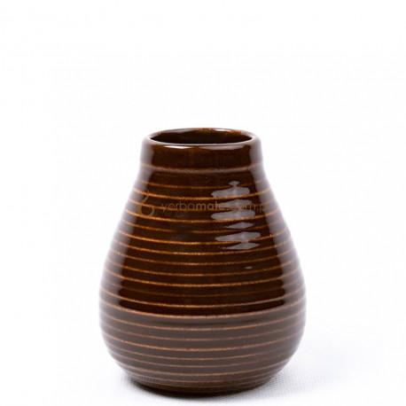 Matero Brązowe 250ml
