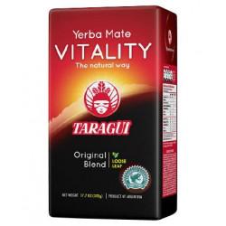 Taragui Vitality 500g...