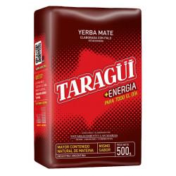 Taragui Energia 500g...