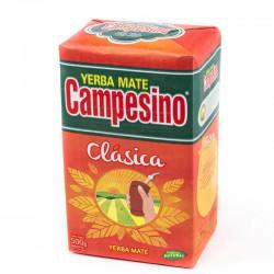 Campesino Clasica 500g...