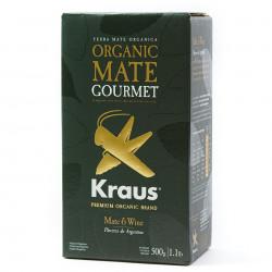 Kraus Premium 500g