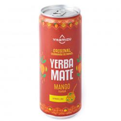 Napój Vitamizu Chimarrão...