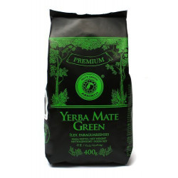 Mate Green Absinth 400g