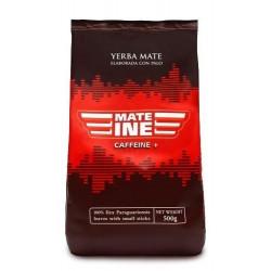 Mateine Caffeine Plus 500g