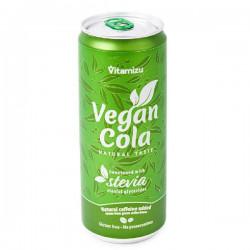 Napój Vitamizu Vegan Cola...