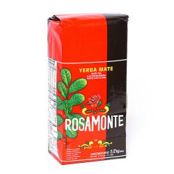 Rosamonte Klasyczna 500g