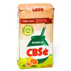 CBSe Pomelo 500g