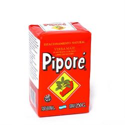 Pipore Tradicional 250g