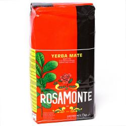 Rosamonte Klasyczna 1kg
