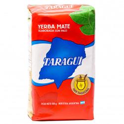 Taragui Elaborada 500g