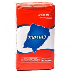 Taragui Elaborada 1kg