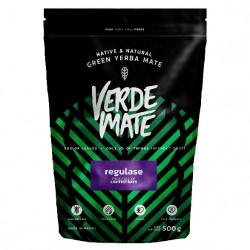 Verde Mate Green Regulase 500g