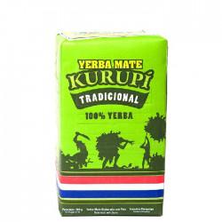 Kurupi Tradicional 500g