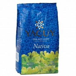 Yacuy Tradicional Nativa 500g