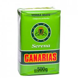 Canarias Serena 500g