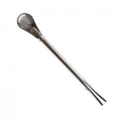 Bombilla Cuchara 15,5 cm