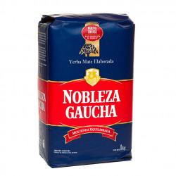 Nobleza Gaucha 1kg