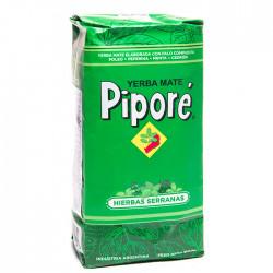 Pipore Compuesta 500g