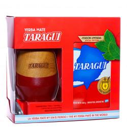 Zestaw Taragui