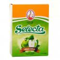 Selecta Zielone Jabłko 500g