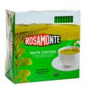 Rosamonte saszetkowana 50 x 3g