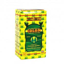 Colon Especial 500g