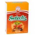 Selecta Acerola Y Vitamina C 500g