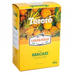 Laranjeiras Ananas Abacaxi 500g